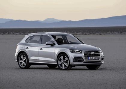 2017 Audi Q5 23