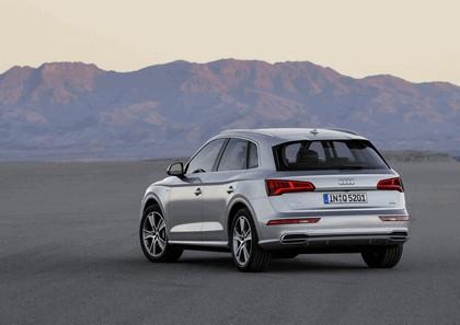 2017 Audi Q5 24