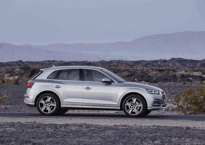 2017 Audi Q5 28