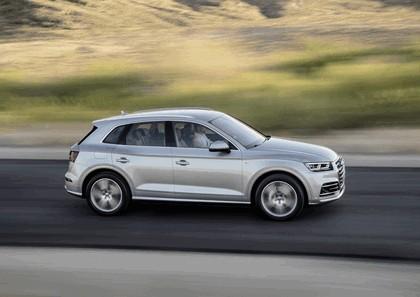 2017 Audi Q5 33