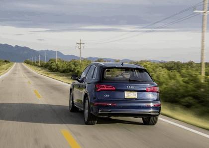 2017 Audi Q5 43