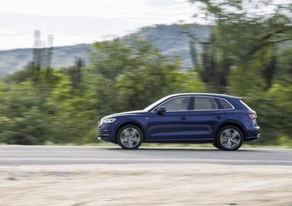 2017 Audi Q5 54