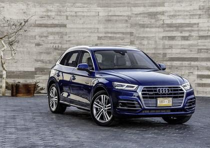 2017 Audi Q5 59