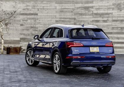 2017 Audi Q5 62