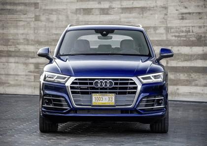 2017 Audi Q5 63
