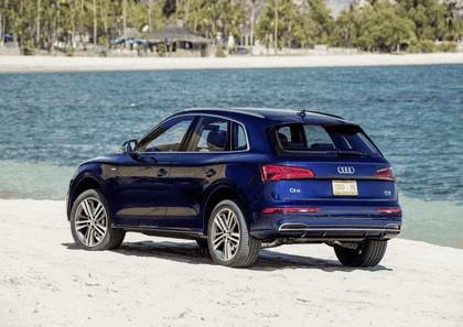 2017 Audi Q5 72