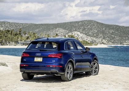 2017 Audi Q5 73