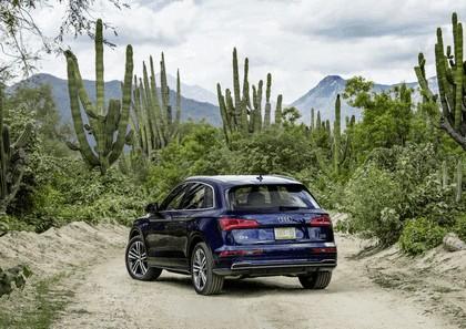2017 Audi Q5 83