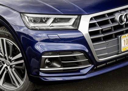 2017 Audi Q5 85
