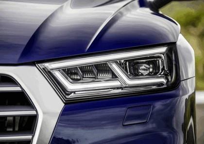 2017 Audi Q5 86