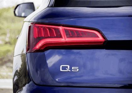 2017 Audi Q5 89