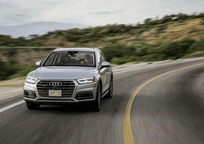 2017 Audi Q5 96