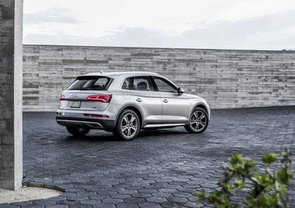 2017 Audi Q5 112