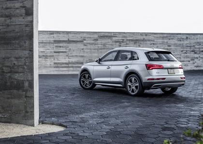 2017 Audi Q5 113