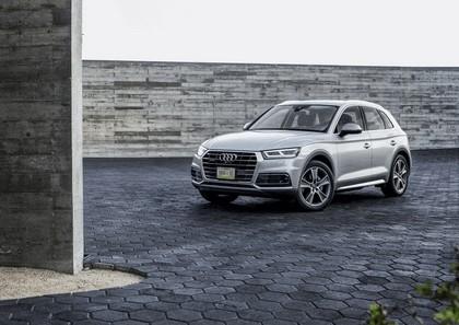 2017 Audi Q5 114