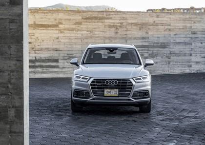 2017 Audi Q5 116