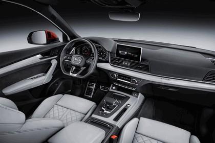 2017 Audi Q5 145