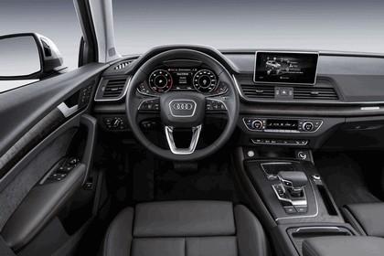 2017 Audi Q5 147