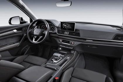 2017 Audi Q5 148