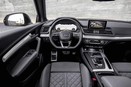 2017 Audi Q5 153