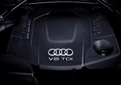 2017 Audi Q5 154