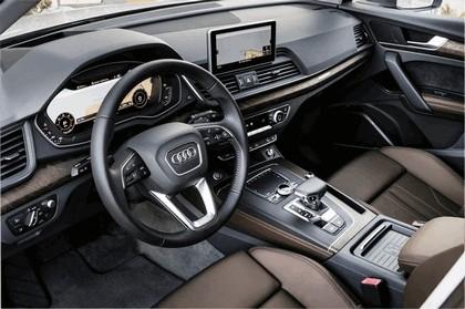2017 Audi Q5 157