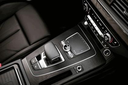2017 Audi Q5 158