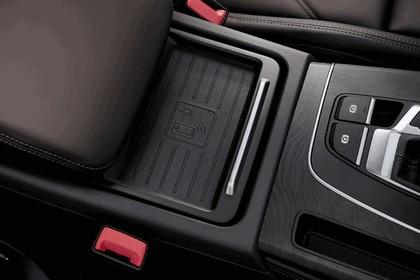 2017 Audi Q5 159