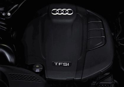 2017 Audi Q5 163