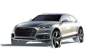 2017 Audi Q5 166