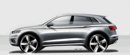 2017 Audi Q5 167
