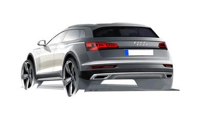 2017 Audi Q5 168