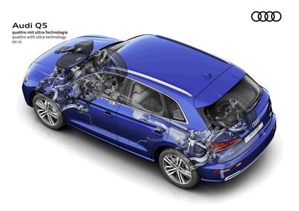 2017 Audi Q5 172