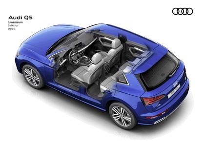 2017 Audi Q5 174