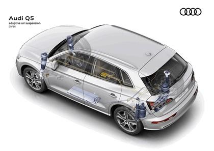2017 Audi Q5 178