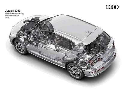 2017 Audi Q5 179