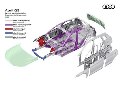 2017 Audi Q5 181
