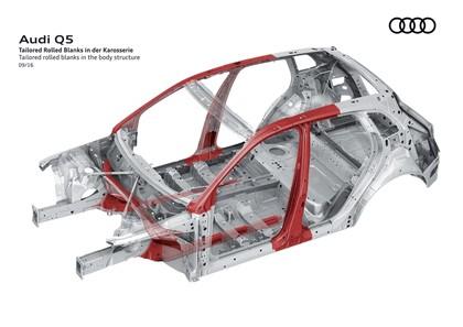 2017 Audi Q5 182