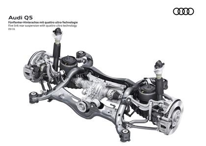 2017 Audi Q5 186