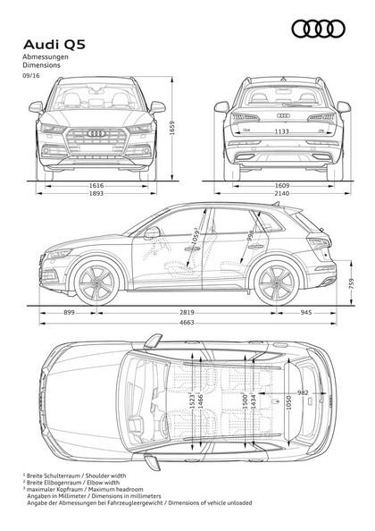 2017 Audi Q5 187
