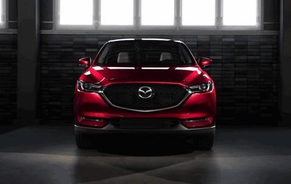 2017 Mazda CX-5 29