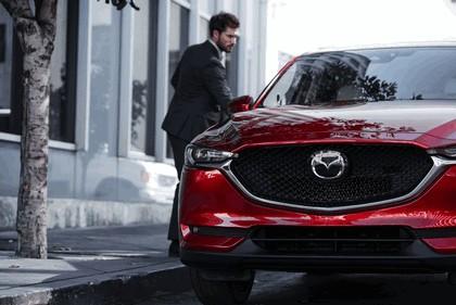 2017 Mazda CX-5 31