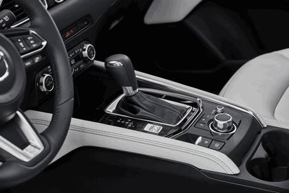 2017 Mazda CX-5 42
