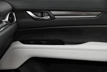 2017 Mazda CX-5 43