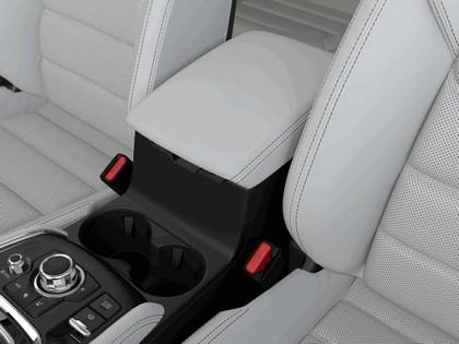 2017 Mazda CX-5 44