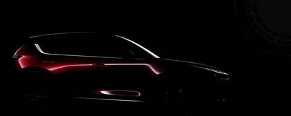 2017 Mazda CX-5 45