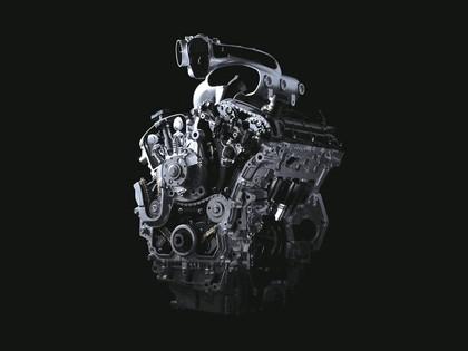 2007 Suzuki XL7 41