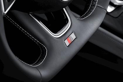 2017 Audi S5 coupé 48