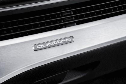 2017 Audi S5 coupé 50