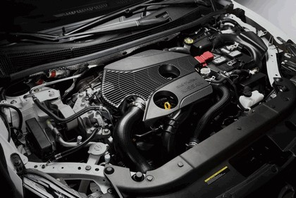 2017 Nissan Sentra Nismo 15